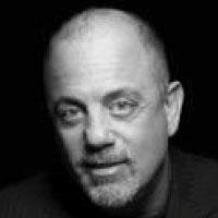 Billy Joel | The Verge of Extinction Concert 2017