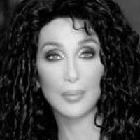 Cher | The Verge of Extinction Concert 2017